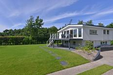 Holiday home 1412188 for 8 persons in Kamperland