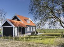 Ferienhaus 1412189 für 6 Personen in Wissenkerke