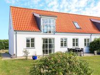 Ferienwohnung 1412209 für 6 Personen in Lønstrup