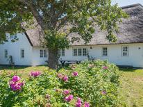 Vakantiehuis 1412214 voor 7 personen in Ballum Sogn