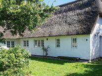 Ferienhaus 1412214 für 7 Personen in Ballum Sogn