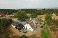 Holiday home 1412230 for 12 persons in Havneby