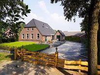 Casa de vacaciones 1412352 para 14 personas en Heino