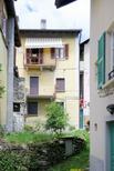 Ferienwohnung 1412359 für 4 Personen in Colmegna