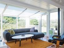 Villa 1412362 per 4 persone in Nørre Lyngby