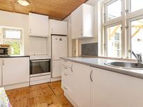 Maison de vacances 1412363 pour 5 personnes , Kragnæs