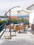 Holiday home 1412368 for 9 persons in Dobrinj