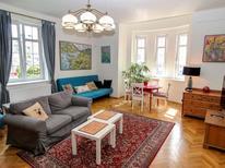 Appartement de vacances 1412398 pour 4 personnes , Prague 10-Strašnice
