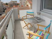 Holiday apartment 1412411 for 4 persons in Arcachon