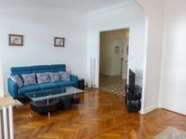 Apartamento 1412416 para 5 personas en Nizza