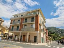 Apartamento 1412421 para 4 personas en Moneglia
