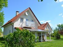 Appartement 1412423 voor 2 personen in Morawica