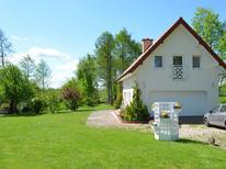 Appartement de vacances 1412424 pour 3 personnes , Morawica