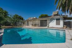 Holiday apartment 1412429 for 16 persons in Scottsdale