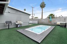 Holiday apartment 1412431 for 14 persons in Scottsdale