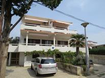 Holiday apartment 1412505 for 4 persons in Novalja