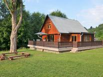 Holiday home 1412507 for 5 persons in Kyjov