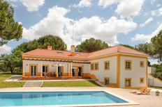 Holiday home 1412524 for 8 persons in Comporta