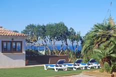Ferienhaus 1412560 für 4 Personen in Colònia de Sant Pere
