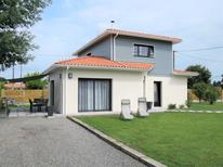 Holiday home 1412568 for 7 persons in Cap Ferret