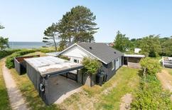 Ferienhaus 1412569 für 4 Personen in Bildsø