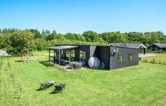 Ferienhaus 1412573 für 14 Personen in Fjellerup Strand