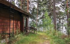 Holiday home 1412609 for 6 persons in Lammi
