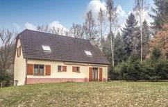 Ferienhaus 1412658 für 22 Personen in Dirbach
