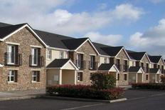 Holiday home 1412666 for 9 persons in Trim