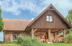 Holiday home 1412669 for 10 persons in Roje