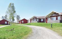 Ferienhaus 1412673 für 4 Personen in Hok