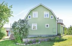 Ferienhaus 1412684 für 5 Personen in Ankarsrum