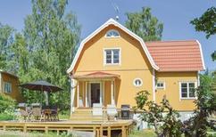 Ferienhaus 1412689 für 6 Personen in Boo
