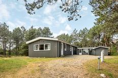 Holiday home 1412738 for 5 persons in Havneby