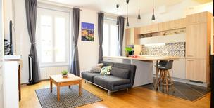 Holiday apartment 1412754 for 4 persons in Lyon