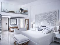 Vakantiehuis 1412799 voor 4 personen in Limenas Chersonisou