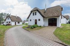 Holiday home 1412849 for 7 persons in Wisełka
