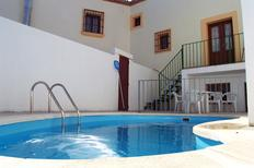 Ferienhaus 1412909 für 6 Personen in Castil de Campos
