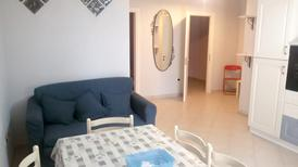 Holiday apartment 1412926 for 5 persons in Gela