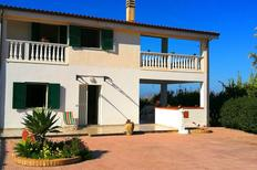 Holiday apartment 1412956 for 6 persons in Capo Vaticano