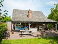 Rekreační dům 1412967 pro 6 osob v Lage Mierde