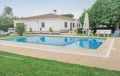 Holiday home 1412977 for 10 persons in Chiclana de la Frontera