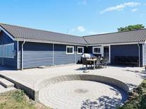 Mieszkanie wakacyjne 1412997 dla 10 osób w Handbjerg