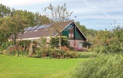Ferienhaus 1413014 für 14 Personen in Hensbroek