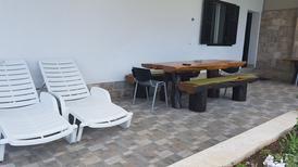 Appartement de vacances 1413028 pour 7 personnes , Bogomolje