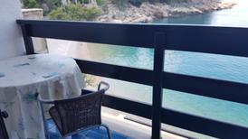 Ferienwohnung 1413029 für 5 Personen in Bogomolje