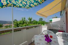 Appartamento 1413056 per 4 persone in Lopar