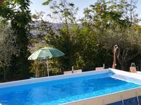 Ferienhaus 1413094 für 5 Personen in Montemaggiore al Metauro