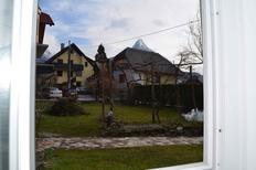 Ferielejlighed 1413103 til 6 personer i Bovec
