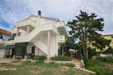 Apartamento 1413144 para 4 personas en Zubovići